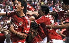 ENJOY FULL Live STREAMING http://www.uefachampionsleaguelive.com/ Watch Benfica vs Anderlecht Live Broadcast Tuesday, September 17, 2013 At 18:45 GMT Stage: Group C Venue: Estadio da Luz Live Stream http://www.uefachampionsleaguelive.com/