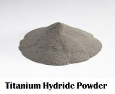 Supplier for finest quality NAS and HAI thermal spray powders, HVOF powders, plasma powders, thermal spray wires, masking products and industrial supplies.