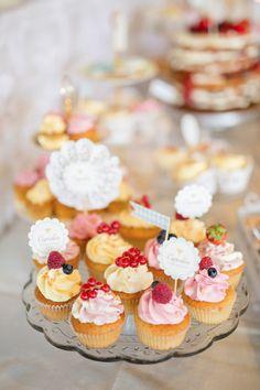 Sommerhochzeit in den Allgäuer Bergen Alexandra Sinz http://www.hochzeitswahn.de/inspirationen/sommerhochzeit-in-den-allgaeuer-bergen/ #wedding #mariage #sweets