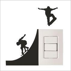 adesivo-decorativo-de-tomada-interruptor-skate-fosco-21x19-7037-MLB5145215900_102013-O.jpg (500×500)