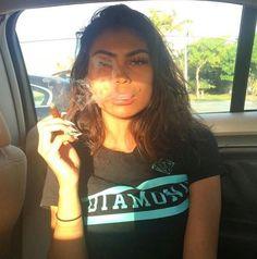 just fucking fllw me Cigar Smoking, Girl Smoking, Smoking Weed, Ganja, Blowing Smoke, Smoke Pictures, Cbd Oil For Sale, Beauty, Fotografia