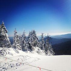 #likeforlike #instagood #killington #skiing