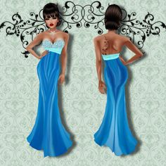 link - http://pl.imvu.com/shop/product.php?products_id=17560598