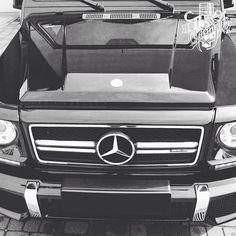 Mercedes G-Wagen Amg 63 Follow Insta: @dukegarage https://www.facebook.com/dukegaragefryderykzyska