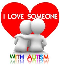 "I Love ABA! - ""I Love Autism"" : Why I love the kiddos I work with"