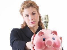 With Square Capital, #Square begins offering merchant Cash Advances.