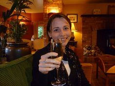 Stephanie Cross of Mail Online tries out the accommodation at Three Choirs Vineyard (Aug and enjoys tasting a glass of English wine, or two. Three Choirs, English Wine, Eat Your Heart Out, Mail Online, Wines, Raising, Vineyard, Tours, Glass