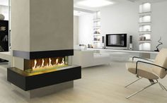 http://marshsfireplaces.com/new_products.html