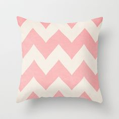 Sweet kisses Throw Pillow by CMcDonald - $20.00