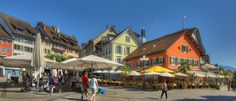 Public Services Now Payable in Bitcoin in Swiss Town http://futurism.com/public-services-now-payable-bitcoin-swiss-town/?utm_campaign=coschedule&utm_source=pinterest&utm_medium=Futurism&utm_content=Public%20Services%20Now%20Payable%20in%20Bitcoin%20in%20Swiss%20Town