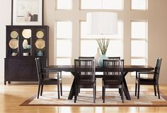 dining room furniture 2012