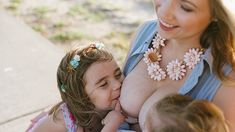 extended breastfeeding is a controversial issue