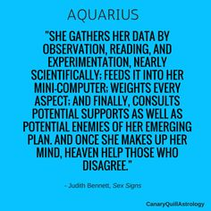 Aquarius 5.png