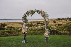 Nantucket - Tanya & Mikhail Wedding | by ilookandsee