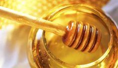 10 validi motivi per cui dovresti avere sempre un vasetto di miele nel beauty case!
