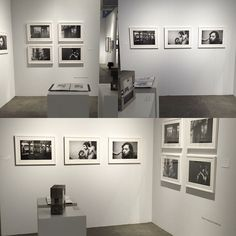 ArtMedia Gallery at from January 20 Miami, Centre Pompidou, January 20, Medium Art, Contemporary Art, Gallery Wall, Photography, Home Decor, Photograph