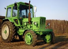 Choose Best And Advanced Agriculture Tools  Visit http://findcompany.in/city/new-delhi/agriculture For Dealer Near You