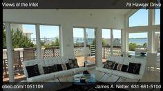 79 Hawser Drive Babylon NY 11702 - James A Netter - Netter  Real Estate,...