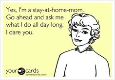 Being a mom is a full time job! Give her a break and buy her the perfect Mother's Day present at Beauty.com.