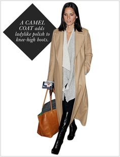 Get The Look: Last Call - Celebrity Style and Fashion from WhoWhatWear