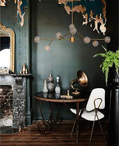 Home Design, Design Blog, Home Interior Design, Design Design, Interior Decorating Styles, Design Ideas, Wall Design, Design Homes, Decorating Blogs