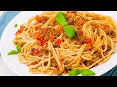 Foods to avoid after bariatric surgery Bariatric Eating, Bariatric Recipes, Bariatric Surgery, Healthy Recipes, Chefs, Tapas, Gastric Sleeve Diet, Low Carb Side Dishes, High Protein Low Carb