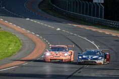 Porsche 911 Rsr, Mustang Cobra, Ford Mustang, Victoria, Racing Team, Ford Gt, Race Cars, World, Autos