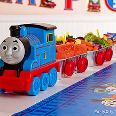 thomas party - Buscar con Google