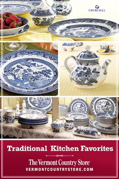 Find all your dining room decor and kitchen essentials in our wide selection. Be ready to entertain with an array of dining linens and kitchen tools including kitchen gadgets, drinkware, and The Mosser Collection. Kitchen Tools, Kitchen Gadgets, Kitchen Decor, Kintsugi, Vintage Dishes, Vintage Kitchen, Ikebana, White Dishes, Traditional Kitchen