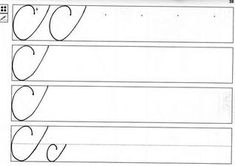 Jemná motorika - Modrý koník Math Equations, Album, Card Book