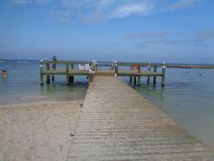 Akumal, beach, Messico, honeymoon, viaggi, travel