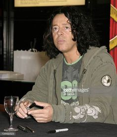 Image result for roland orzabal and fans