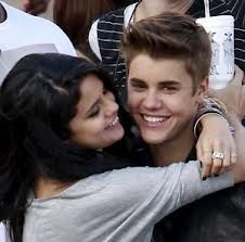 selena and justin - Google-haku