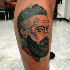 Most Popular Tattoo Designs For Men – 2018 Inspirations … - New Tattoo Models Cool Tattoos For Guys, Unique Tattoos, Top Tattoos, Tatoos, Common Tattoos, Most Popular Tattoos, Best Tattoo Designs, Beste Tattoo, Tattoo Trends