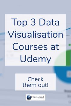 Learn how to create powerful visualisations in Matplotlib, Tableau and d3.js. with these three courses. #dataviz #datavisualization #datascience