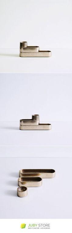Henry Wilson Stack Trays - Juby Store - minimalist, minimal design, natural material, modern design