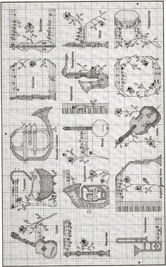 Thrilling Designing Your Own Cross Stitch Embroidery Patterns Ideas. Exhilarating Designing Your Own Cross Stitch Embroidery Patterns Ideas. Cross Stitch Music, Tiny Cross Stitch, Cross Stitch Letters, Cross Stitch Cards, Cross Stitch Samplers, Cross Stitch Designs, Cross Stitching, Cross Stitch Embroidery, Embroidery Alphabet