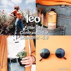 New populer VSCO filter - Vsco Filters Lightroom Presets Photography Filters, Photography Editing, Fair Photography, Learn Photography, Photography Basics, Photography Portraits, Street Photography, Vsco Filter, Fotografia Vsco