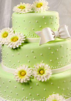 torta zucchero 18 anni - Cerca con Google