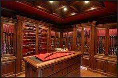Gun-Room-600-6                                                                                                                                                                                 More