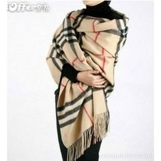 l_hot-sales-women-100-cashmere-scarves-scarf-wrap-shawls-cc27.jpg (250×250)