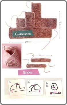☸ڿڰ-ڰ Hooks - Knitting - tipi Hobby ☸ڿڰ-ڰ