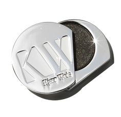Kjaer Weiss Eye Shadow