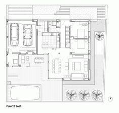 DG+House+/+Iñigo+Esparza+Arquitecto