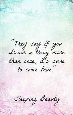 Top 30 Inspiring Disney Movie Quotes #image quotes