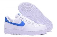 big sale ddc6e dc2a1 Nike Air Force One Sneakers - Page 5 of 9 - NikeShoesZone.com