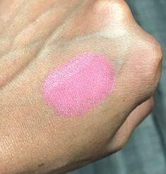 Bellapierre Lipstick Catwalk Pink Lipstick Shades, Best Pink Lipstick, Lipstick For Dark Skin, Bright Pink Lipsticks, Wedding Lipstick, Nyx, Catwalk, Beauty Essentials, Cosmetics