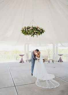 Des Moines, Iowa professional wedding and portrait photographer. Wedding Ceiling, David Tutera, Diy Chandelier, Wedding Reception Decorations, First Dance, On Your Wedding Day, Iowa, Portrait Photographers, Wedding Dancing