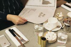 ParknCube_Breakfast_06