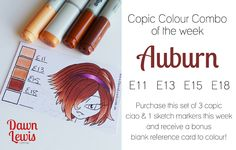 Posts about Copic Colour Combo written by cakeandenemy Copic Pens, Copic Sketch Markers, Copic Art, Copics, Prismacolor, Blending Markers, Color Blending, Colour Combo, Colour Combinations